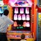 Rockin' Raceway Arcade - Pigeon Forge, TN