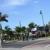 Lipshitz & Dimaggio South Beach Market