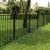 Hernandez Fence