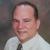 Harold C. Avila, DDS MS, PC
