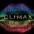 Climax Bar