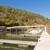 Clear Lake Vista Resort