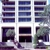 Lindell Terrace Condominium Association