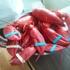 Simply Lobsters