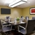 Homewood Suites - Washington DC- Silver Spring, MD