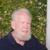 Jim Gregory, Storyteller