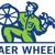 Baer Wheels