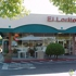 El Lorito Mexican Restaurant - CLOSED