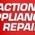 Action Appliance Repair