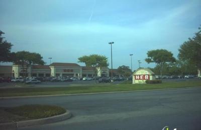 Paciugo Gelato Caffe - San Antonio, TX