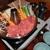 Ba Sho Japanese Resturant