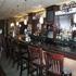 Brett Favre's Steakhouse