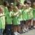 Garden Pathways Downtown Education Center - Preschool & Infant Care