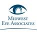 Midwest Eye Associates
