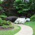 Pettit's Lawnscapes LLC