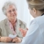 A Partner in Care - In Home Care & Medicaid Specialist