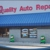Quality Auto Repair Inc.