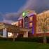 Holiday Inn Express & Suites TAMPA-FAIRGROUNDS-CASINO