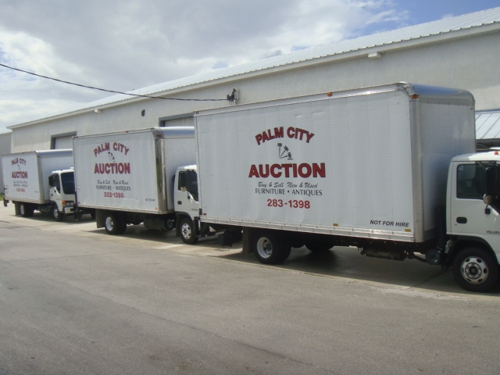 Pictures Palm City Auction Palm City Fl 34990