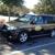 Speedy Cab Of Augusta