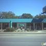Huebner Oaks Car Wash
