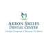 Akron Smiles Dental Center
