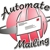 Automate Mailing