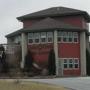 Cedar Creek Pet Resort