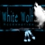 White Wolf Accessories