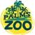 3 Palms Zoo & Education Center
