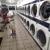 Highland Coin Laundry