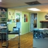 Evansville Pet Grooming & Paws World