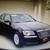 Executive Sedan & Limousine
