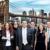 The Litvak Team @ Compass