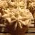 Elixir Organix - Organic Baked Goods