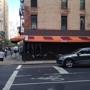 Bistango Restaurant - New York, NY. Bistango