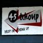 45 Tchoup - New Orleans, LA