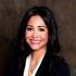 Joselito Barro - Ameriprise Financial Services, Inc.