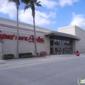 Target - Sanford, FL