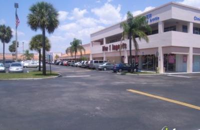 Westchester Dental - Miami, FL