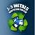 J-3 Metals Recycling Center