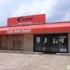 Memphis Lamp Inc (Light Bulb Depot)