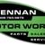 Brennan Motorworks LLC