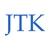 Keaveny John T