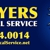 Conyers Electrical Service