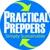 Practical Preppers LLC