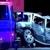 Abogados de Accidentes en Dallas, Abogados de Accidentes en Texas, Lesiones Personales en Dallas