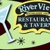Riverview Restaurant & Tavern