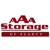 AAA Storage Center of Searcy