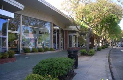Rossow Resources - Los Altos, CA